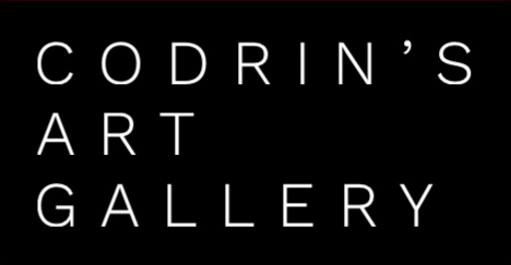 Codrins Gallery